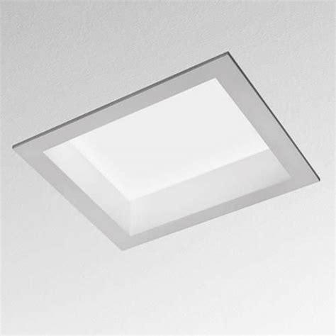 recessed lighting fixtures led recessed lighting square led recessed lighting free top