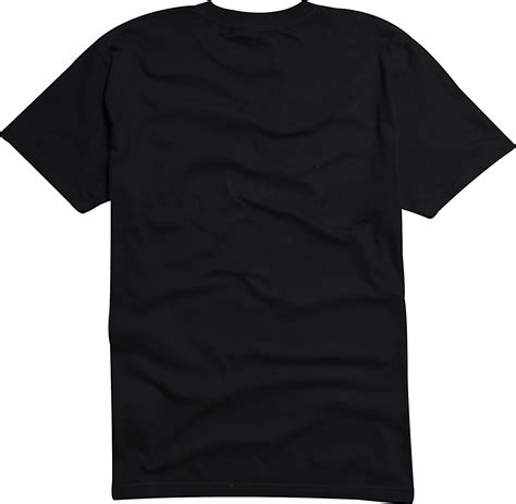 shirts with black t shirt picture artee shirt
