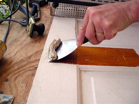 how to remove paint from woodwork the silent paint remover project photos tips and