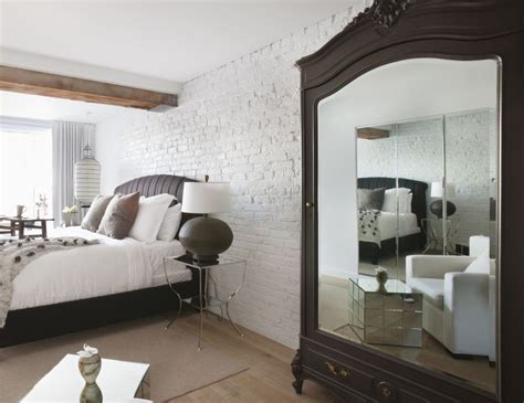 feng shui bedroom mirror the worst feng shui bed placements