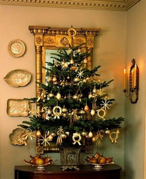 table top tree 29 awesome tabletop tree ideas for small spaces