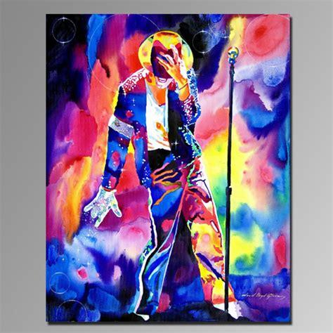 acrylic paint jackson koop laag geprijsde set partijen groothandel