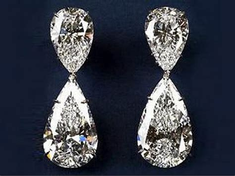 how to make expensive jewelry 7 most expensive jewelry jewels