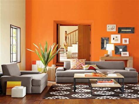 matching paint colors for living room fotos de salas pequenas decoradas