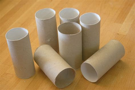 toilet paper rolls how to make toilet paper roll race cars diy crafts