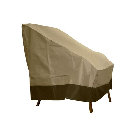 patio chair replacement covers patio chair covers canada type pixelmari