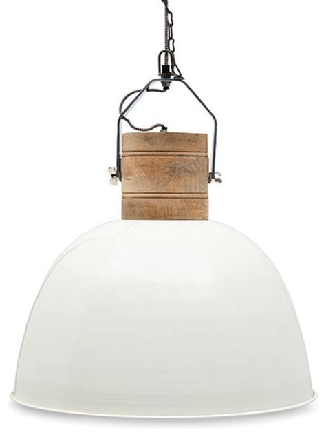 white industrial pendant light pendant lighting ideas hanging glass white industrial