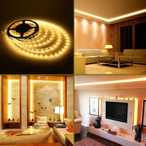 led light strips for room how do we choose led strips for home decoration quora