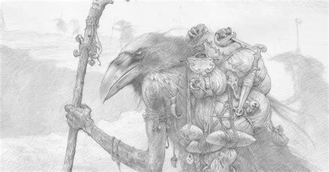 drawings of howe drawings muddy colors