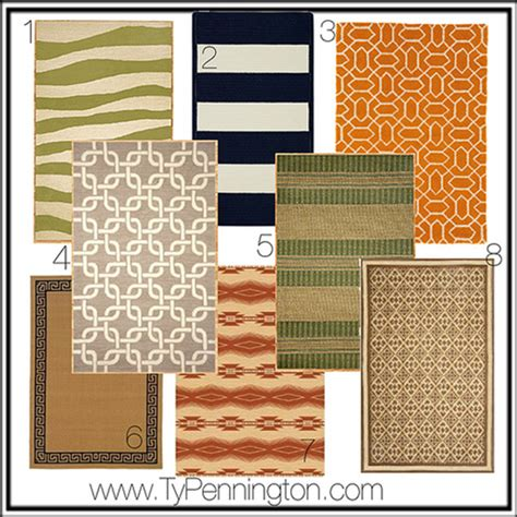 custom outdoor rug custom outdoor rugs custom polyester outdoor rugs spin
