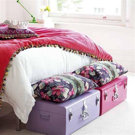 bedroom storage trunks bedroom storage image