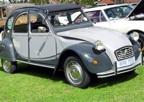 Citroen Car Club by Gallery The Citro 235 N Car Club Of South Africa
