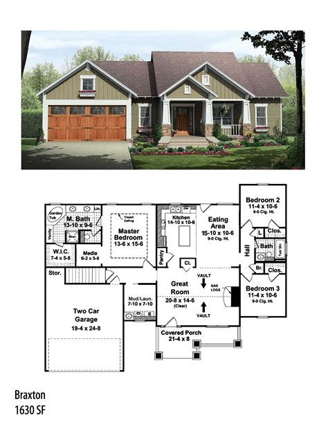 ranch remodel floor plans ranch house floor plans with front porch home interior
