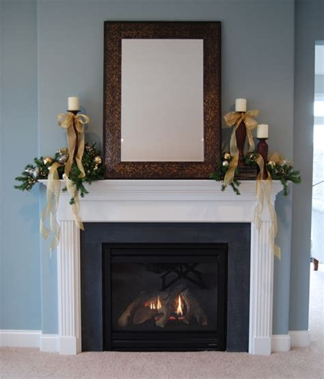 how to decorate mantle for decorate mantle for 28 images decorate mantle for 28