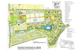 eco farmhouse plan small ranch house plans wolofi
