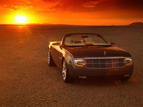 Car Sunset Wallpaper by Beautiful Sunset Car View Wallpapers