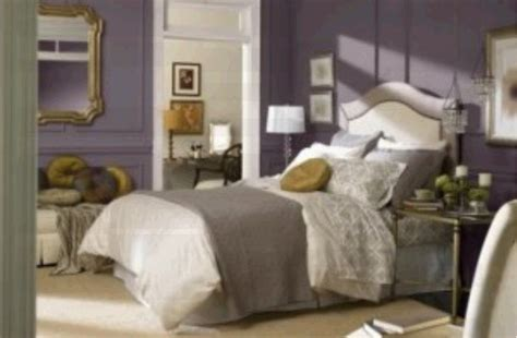 sherwin williams paint store sacramento experts forecast home design trends for 2014
