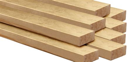 lowes woodworking lumber buying guide