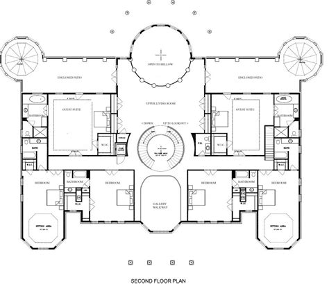 floor plans mansions mansion floor plans pictures acvap homes inspiration mansion floor plans