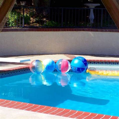 swimming pool decorations 1000 ideas about pool on pool