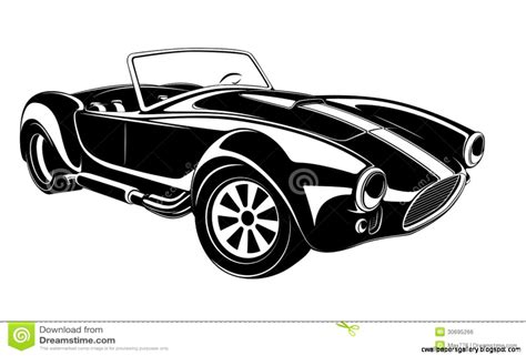 Classic Car Wallpaper Set by Classic Car Silhouette Wallpapers Gallery