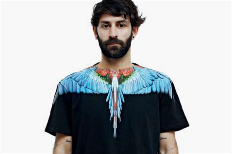 marcelo burlon 2012 fall winter t shirt collection hypebeast