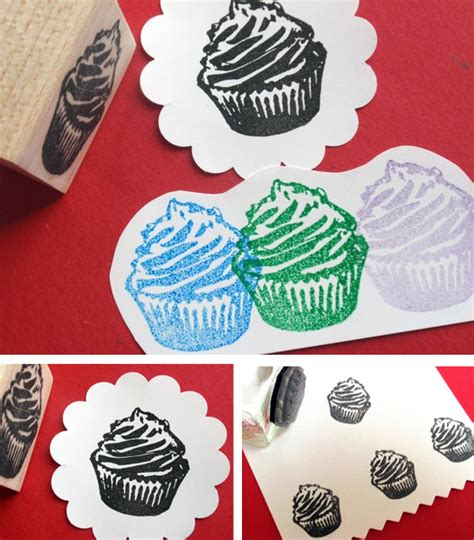 cupcake rubber st cupcake rubber st pictures photos and images for