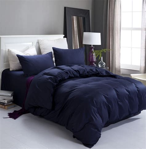 navy bedding compare prices on navy stripe bedding shopping buy