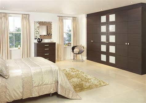 designer fitted bedrooms metro fitted bedrooms fitted bedroom furniture wardrobes