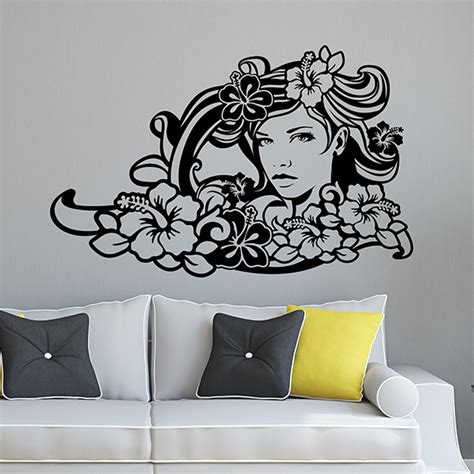 surf wall stickers wall stickers surf