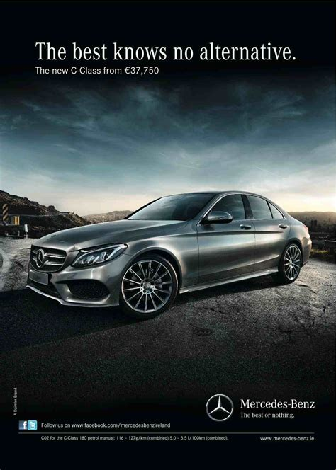 Car Magazine Wallpaper by 7 Best Images Of Car Magazine Ads Toyota Car Ads In