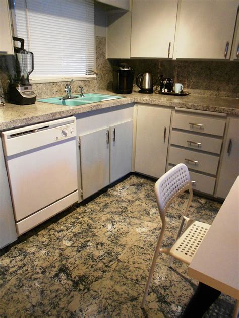decoupage countertops 1000 images about counter tops in decoupage on