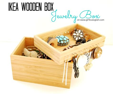 make a wooden jewelry box how to make your own wooden jewelry box plans diy free