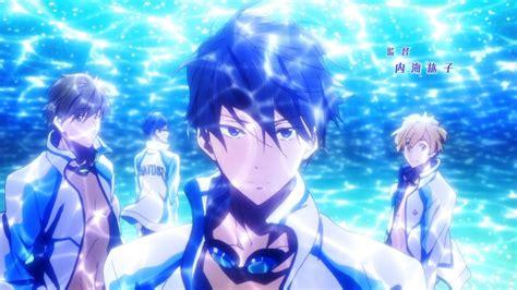 free anime anime review free 2013 c t r l g e e k p o d