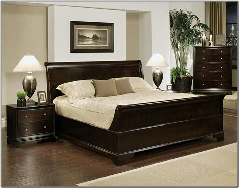 bed frames for size beds why to buy king size bed frame internationalinteriordesigns