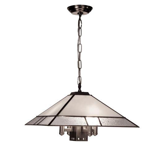 fused glass chandelier springdale lighting white fused glass 5 light satin nickel