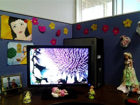 how to decorate your cubicle for how to decorate your cubicle modern office cubicles