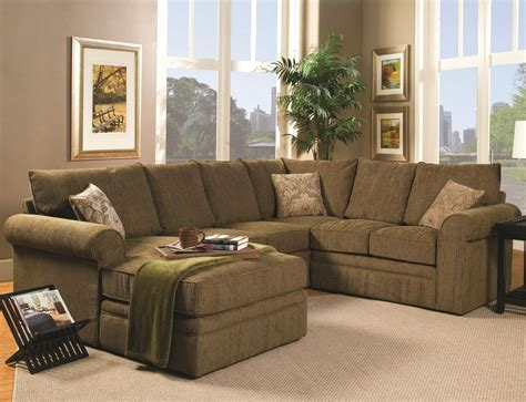 sale sectional sofa the big room for u shaped sectional sofas s3net