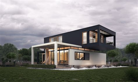 house exterior designs types of modern home exterior designs with fashionable and
