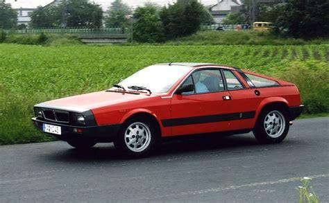 lancia beta monte carlo photos reviews news specs buy car
