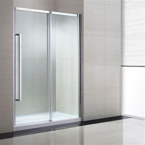 ove decors elvina 60 in bathroom shower door lowe s canada