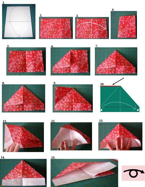 easy origami bowl origami bowl 171 easy origami crafts