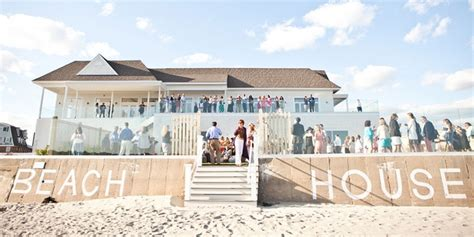 house middletown ri newport house weddings get prices for wedding