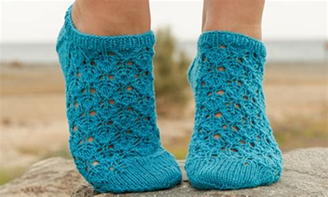 knitted ankle socks patterns free splash knitted ankle socks free knitting pattern
