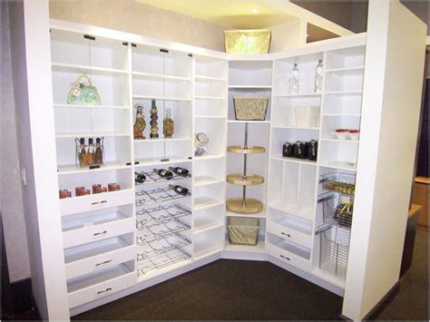 kitchen pantry cabinet ideas pantry design ideas pantry