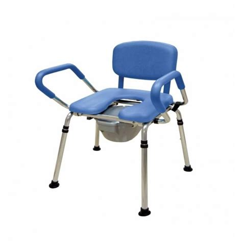 chaise perc 233 e releveur onyx val 233 a sant 233 vente de mat 233 riel m 233 dical pour les particuliers et les