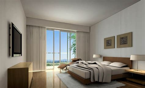easy bedroom designs the most simple bedroom design 3d house
