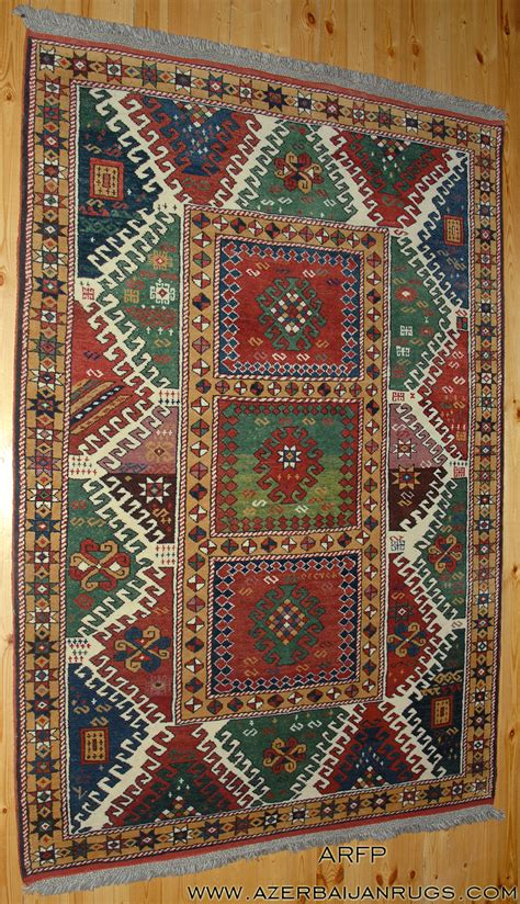 rug motifs bordjalou rug with hooked archaic motifs
