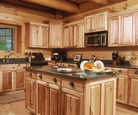 log homes interior finishing rustic cabin kitchen cabinets cabin kitchen