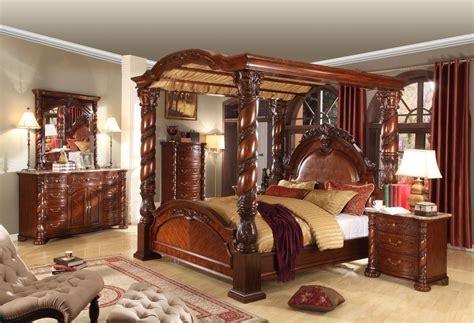 high end bedroom furniture sets high end bedroom set solid wood luxury marble top